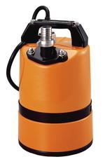 Tauchmotorpumpe 14 m³/h 230 V mieten leihen