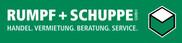 RUMPF + SCHUPPE GmbH